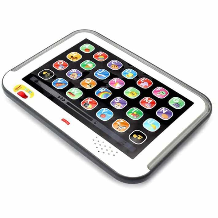 Fisher Price Smart Stages Tablet photo